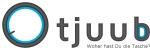 tjuub_logodruck-2500-px.jpg